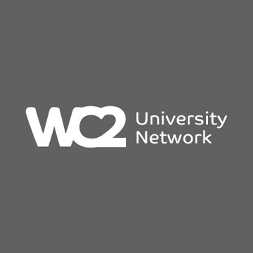 Date announced for WC2 Urban Futures Transport webinar on Mobility and COVID-19